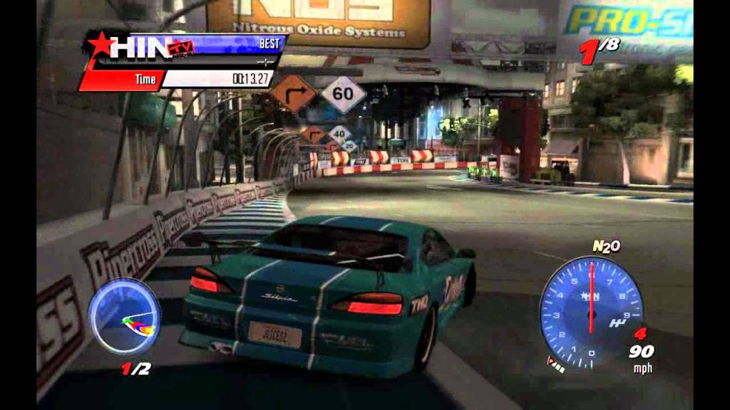 juiced 2 hot import nights 100 save game pc